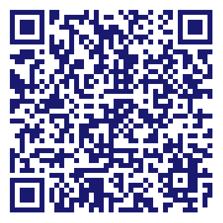 QR-Code for Bail R Us