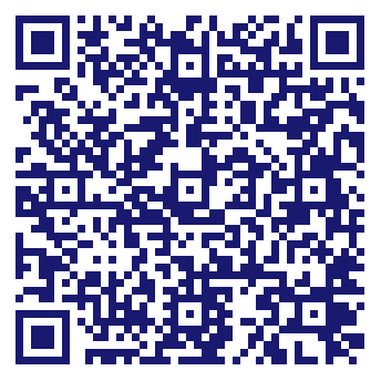 QR-Code for Bailey And Sons Upholstery