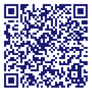 QR-Code for Bailey Cable Tv Inc