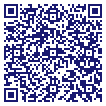 QR-Code for Bailey Construction & Landscape Group, Inc.