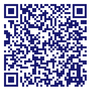 QR-Code for Bailey Construction