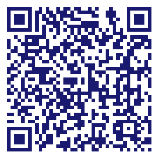 QR-Code for Bailey Country Store