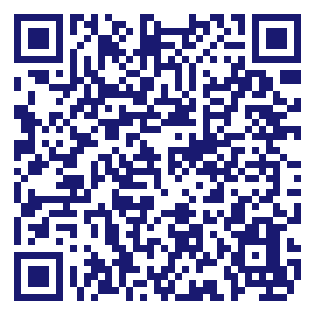 QR-Code for Bailey Funeral Home