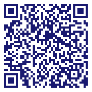 QR-Code for Bailey Lawn Care