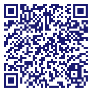 QR-Code for Bailey Painting