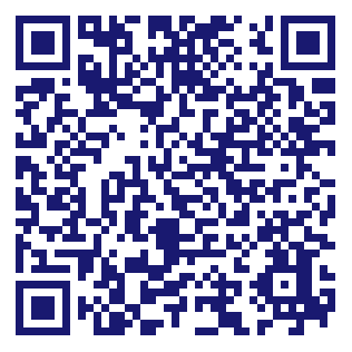 QR-Code for Bailey Park