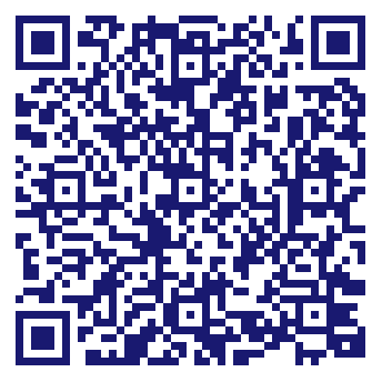QR-Code for Bailey Robert Auto Repair