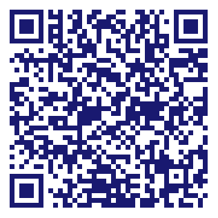QR-Code for Bailey Tools
