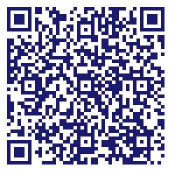 QR-Code for Bailey Williams Realty