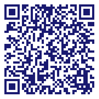 QR-Code for Baileys Communication