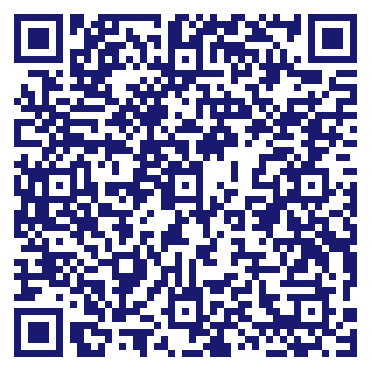 QR-Code for Baileys Concrete & Carpentry
