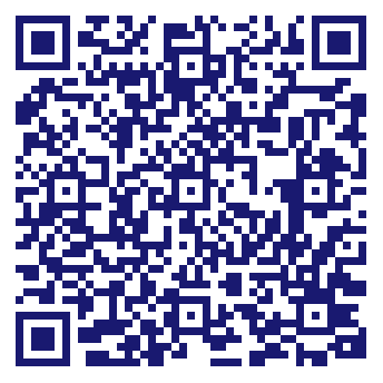 QR-Code for Baileys Hitchin Post Hwy
