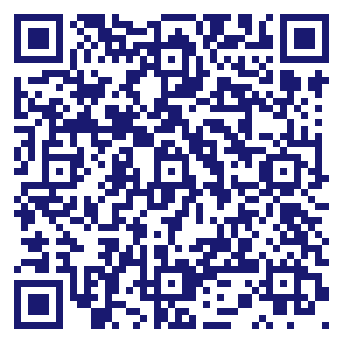 QR-Code for Baileys Pre Owned Autos