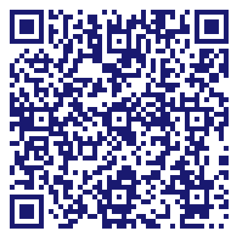 QR-Code for Baileys Westwood Village