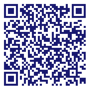 QR-Code for Baily Crop Svc