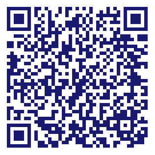 QR-Code for Baily Farm