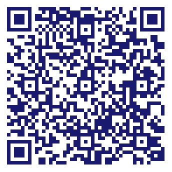 QR-Code for Bain Pest Control Service