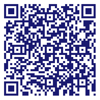 QR-Code for Baird Detective Agency Inc