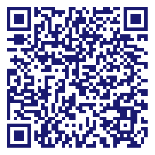 QR-Code for Baird Family Orchards