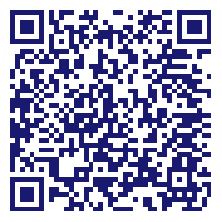 QR-Code for Baishung Institute