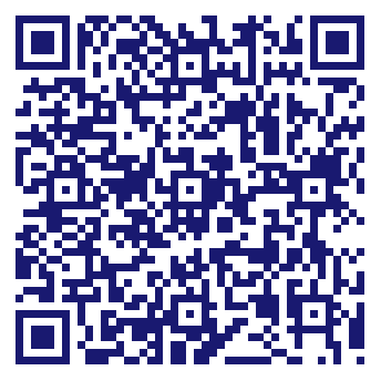 QR-Code for Baja Fresh Mexican Grill
