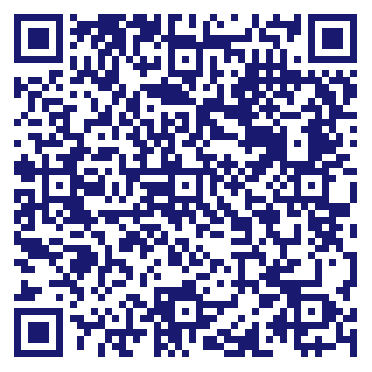 QR-Code for Baker Air Conditioning & Heating