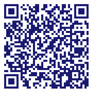 QR-Code for Baker Auto Sales