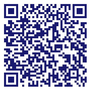 QR-Code for Baker Ave Fashion