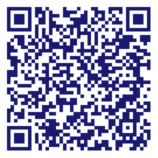 QR-Code for Baker Billick, P.A.