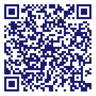 QR-Code for Baker Built Products