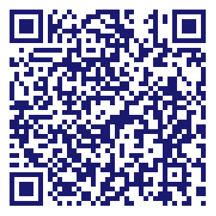 QR-Code for Baker Cab Co