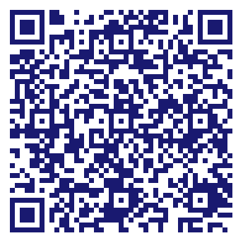 QR-Code for Baker Church Of Nazarene