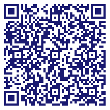 QR-Code for Baker City Catholic Supplies