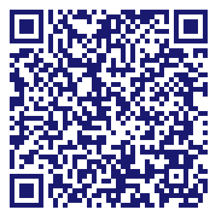 QR-Code for Baker Co Senior Ctr