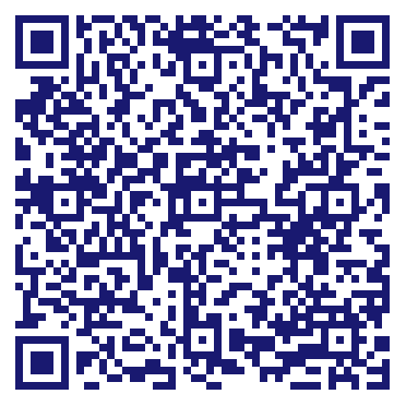 QR-Code for Baker Community Mental Health