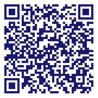 QR-Code for Baker Construction