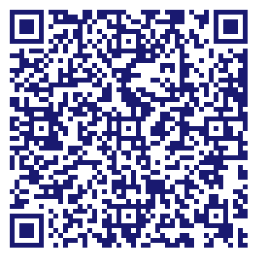 QR-Code for Baker County Agent & Home ofc