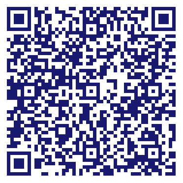 QR-Code for Baker County Ambulence Service
