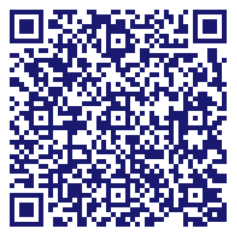QR-Code for Baker County Assembly God