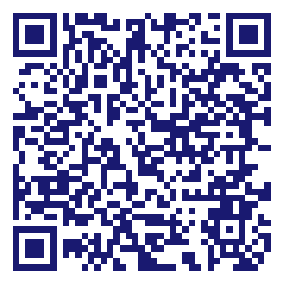 QR-Code for Baker County Bank