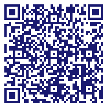 QR-Code for Baker County Emergency Mgmt
