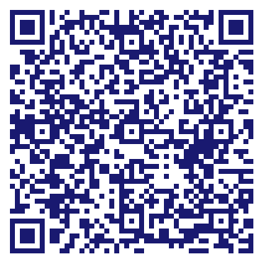 QR-Code for Baker County Family Child Svc