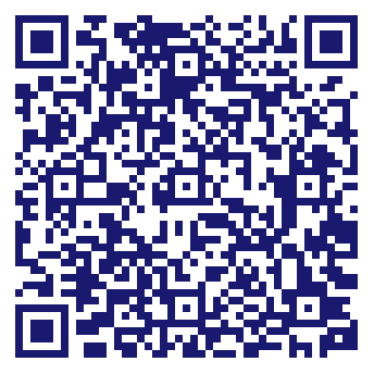 QR-Code for Baker County Farm Bureau