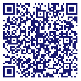 QR-Code for Baker County Health Dept