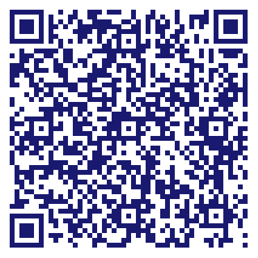 QR-Code for Baker County Holiness Church