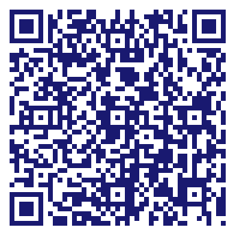 QR-Code for Baker County Middle School
