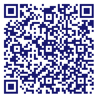 QR-Code for Baker County Primary Health