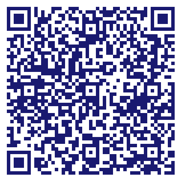 QR-Code for Baker County School District