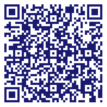 QR-Code for Baker County Superior Court