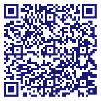 QR-Code for Baker County Tax Assessor